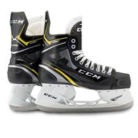 ccm super tacks 9360 ice hockey skates Senior