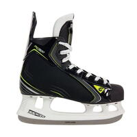 GRAF PK1900 Ice Hockey Skates Senior
