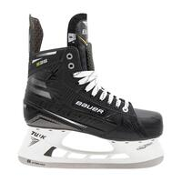 Bauer Supreme S36 Ice hockey skates Intermediate