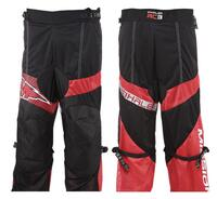 Mission Inhaler AC3 roller hockey pant Sr