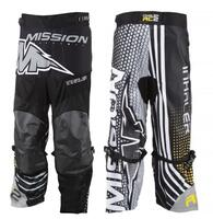 Mission Inhaler AC2 Roller Hockey Pant Sr.